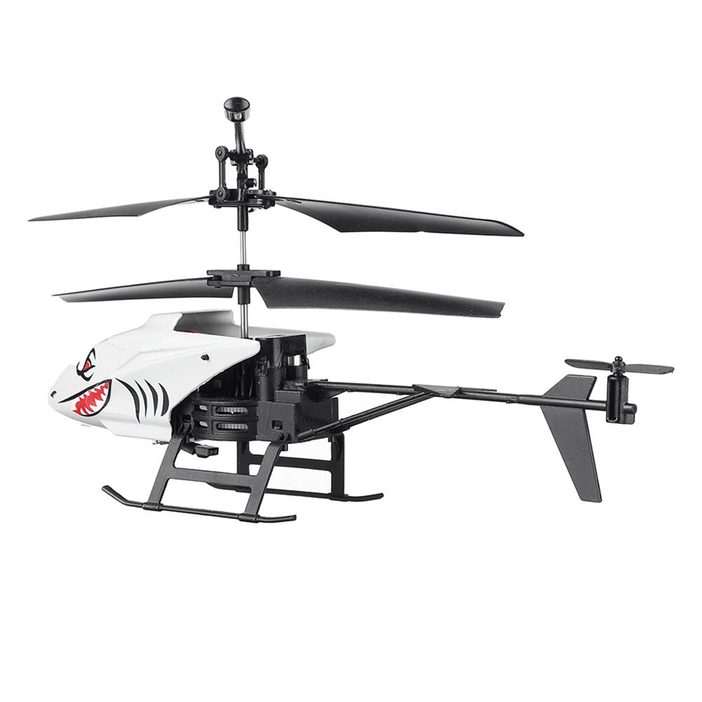 rc-helicopter 2CH infrared Remote Control Mini Helicopter for Children Outdoor Toys HOB1775571 1