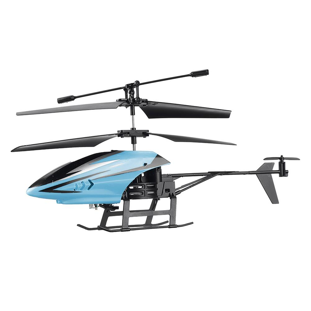 rc-helicopter 2CH infrared Remote Control Mini Helicopter for Children Outdoor Toys HOB1775571 3