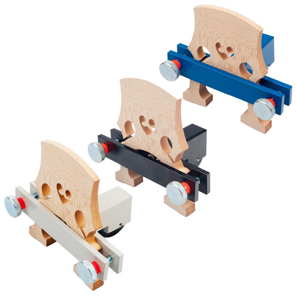strings-accessories NAOMI Cello Grinder Code Tool Repair Piano Bridge Machine for Cello Repair installation Tools HOB1776758