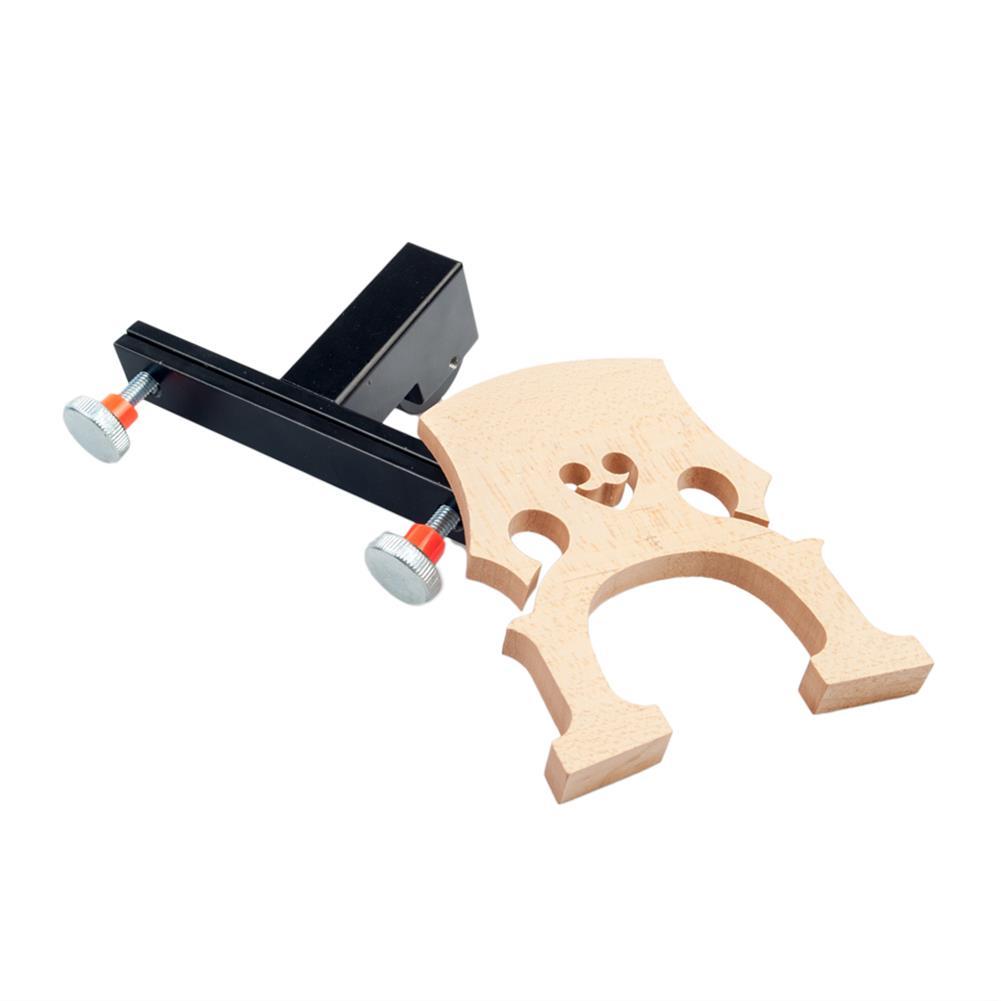 strings-accessories NAOMI Cello Grinder Code Tool Repair Piano Bridge Machine for Cello Repair installation Tools HOB1776758 1
