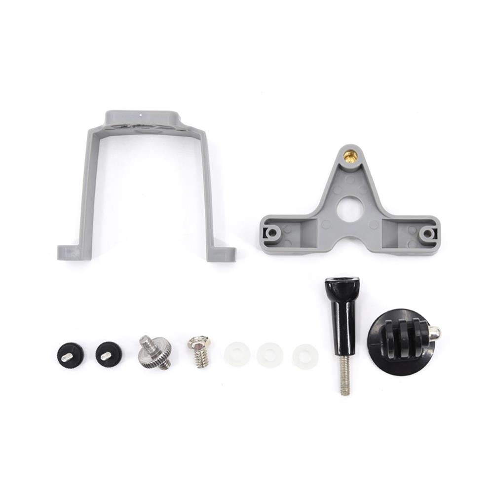 rc-quadcopter-parts STARTRC Multifunction Accesory Mount Camera Holder for DJI Mavic Air 2 RC Quadcopter HOB1777158 1