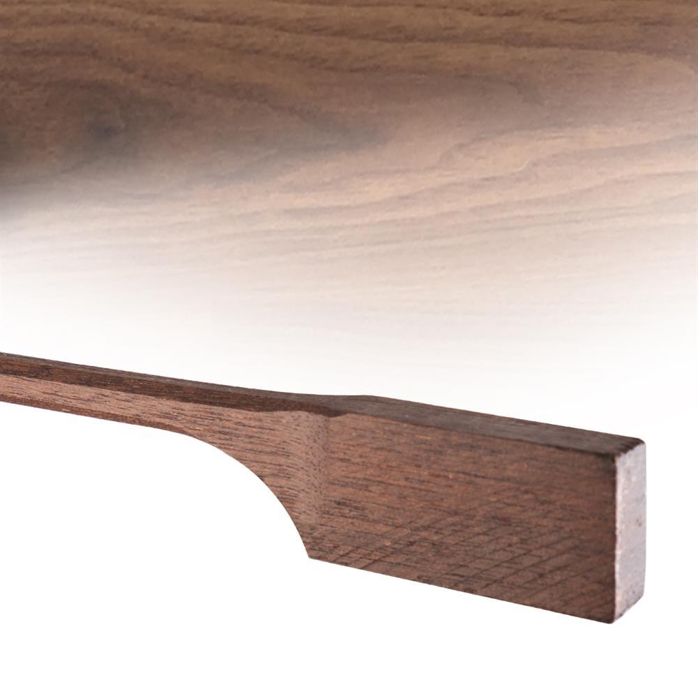 strings-accessories NAOMI Grass Wood Baroque Rough Violin Bow for 4/4 Violin HOB1777699 2
