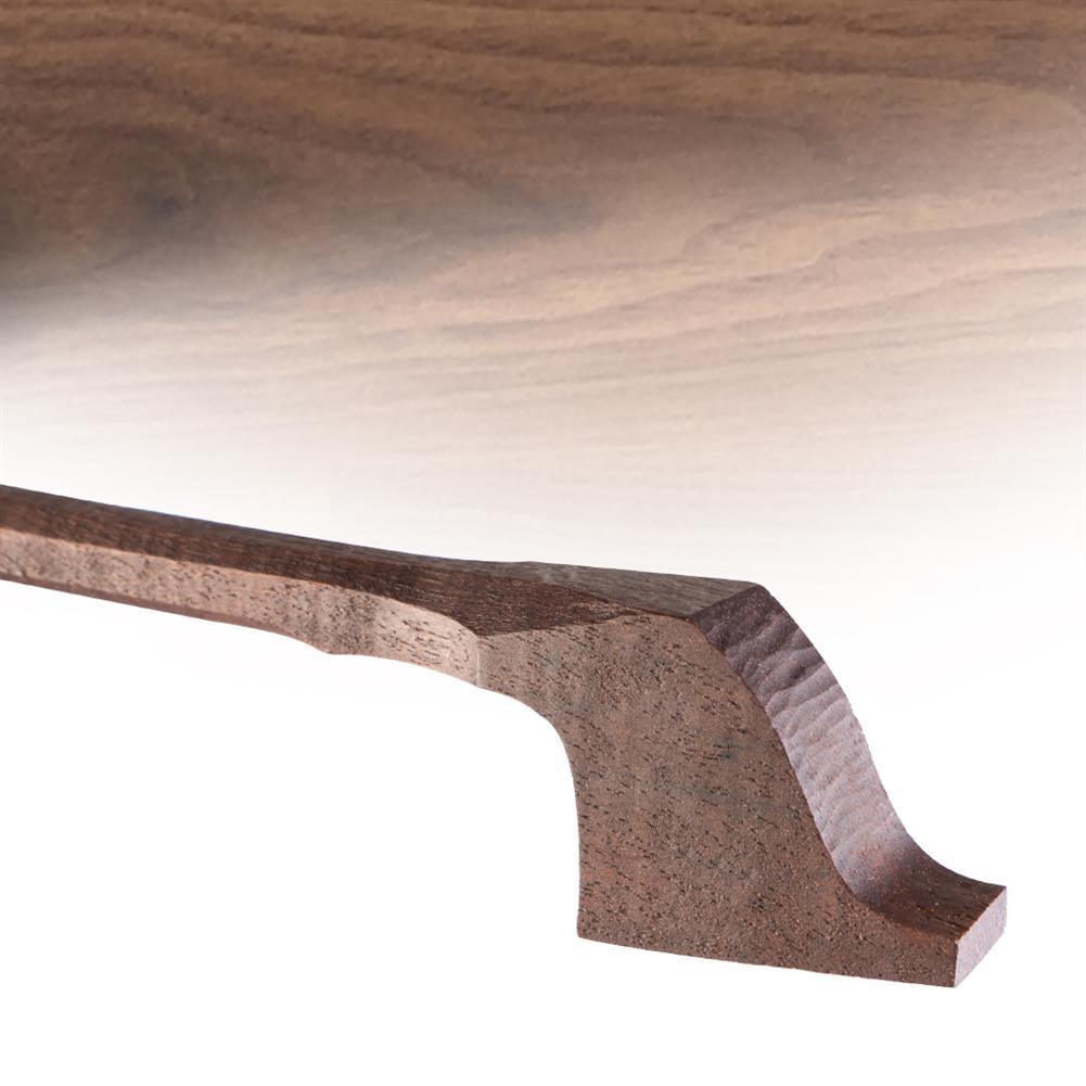 strings-accessories NAOMI Wool Brazilian Wood Billet Cello Bow for 4/4 Cello HOB1777705 3