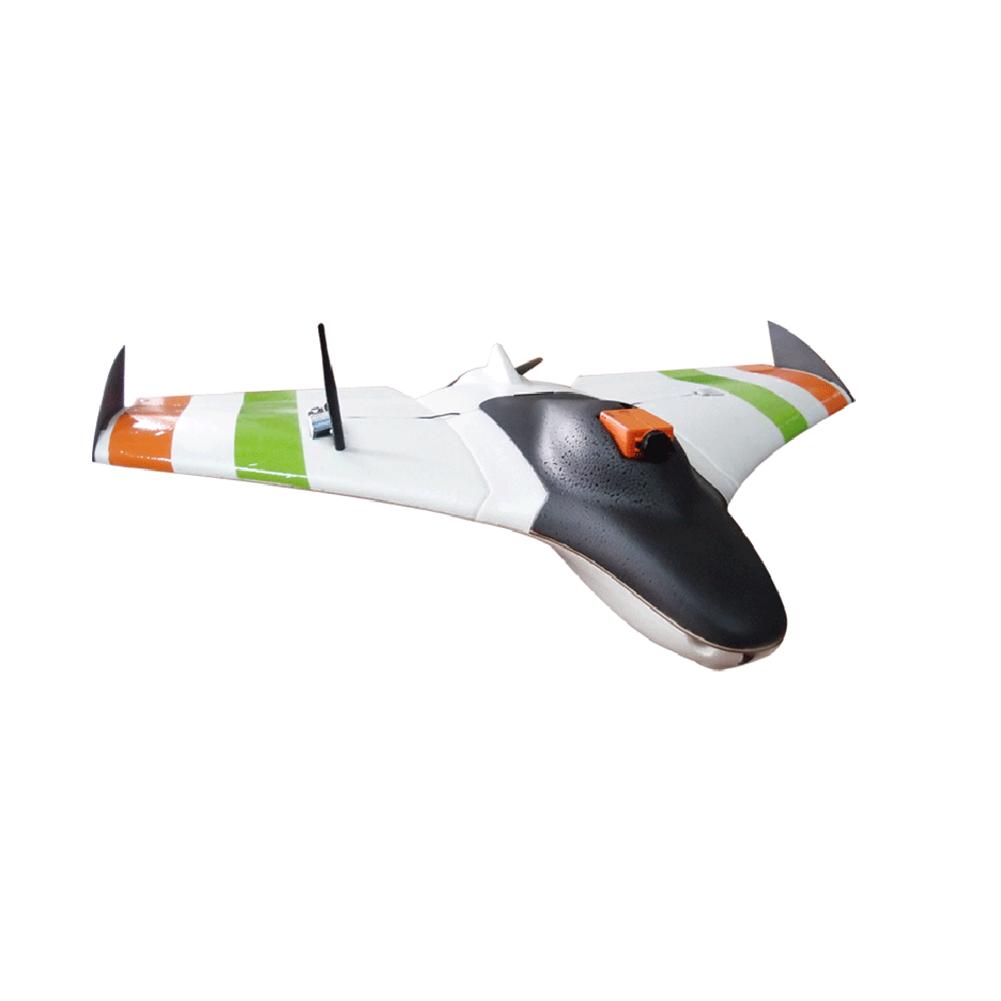 rc-airplane Skywalker X2 950mm Wingspan Mini FPV Racer Flying Wing EPO RC Airplane KIT/PNP HOB1778708
