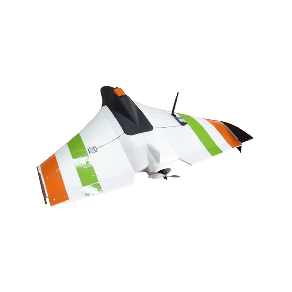 rc-airplane Skywalker X2 950mm Wingspan Mini FPV Racer Flying Wing EPO RC Airplane KIT/PNP HOB1778708 1