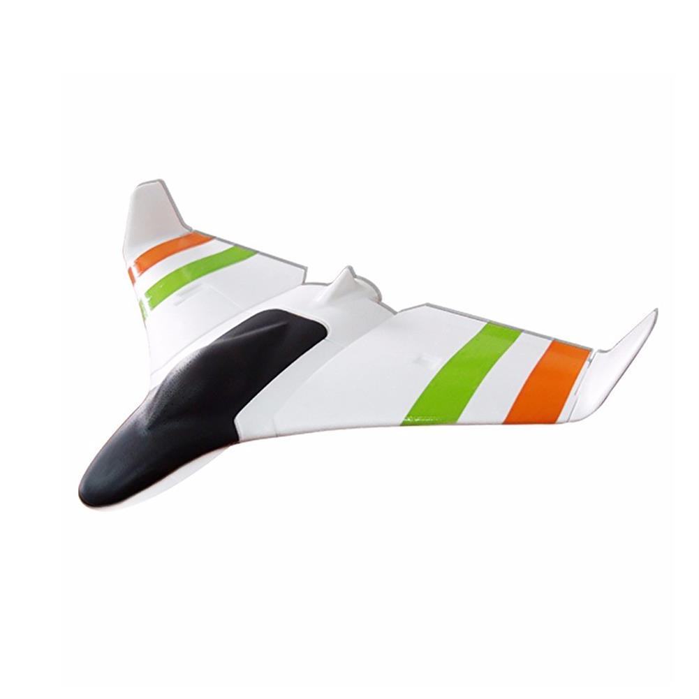 rc-airplane Skywalker X2 950mm Wingspan Mini FPV Racer Flying Wing EPO RC Airplane KIT/PNP HOB1778708 2
