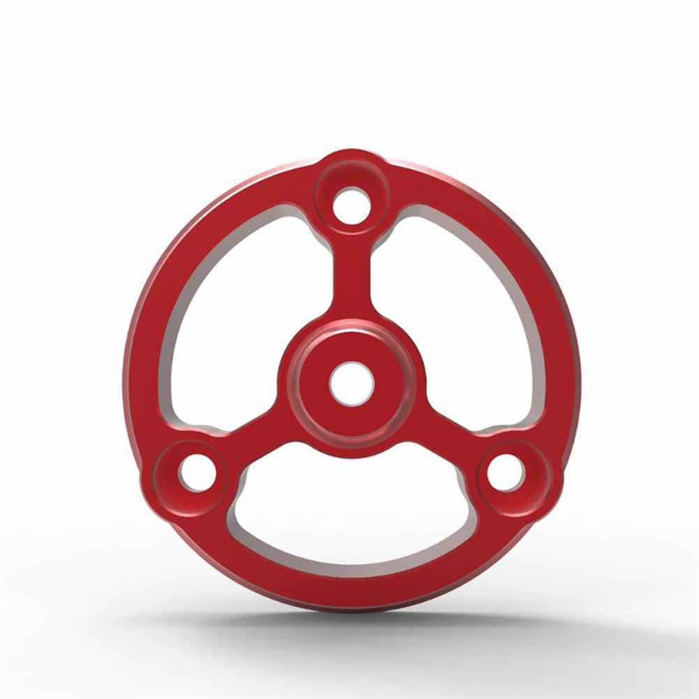robot-parts-tools DJI RoboMaster S1 Aluminum Alloy Wheel Connector for RC Robot Connector Accessories HOB1779828