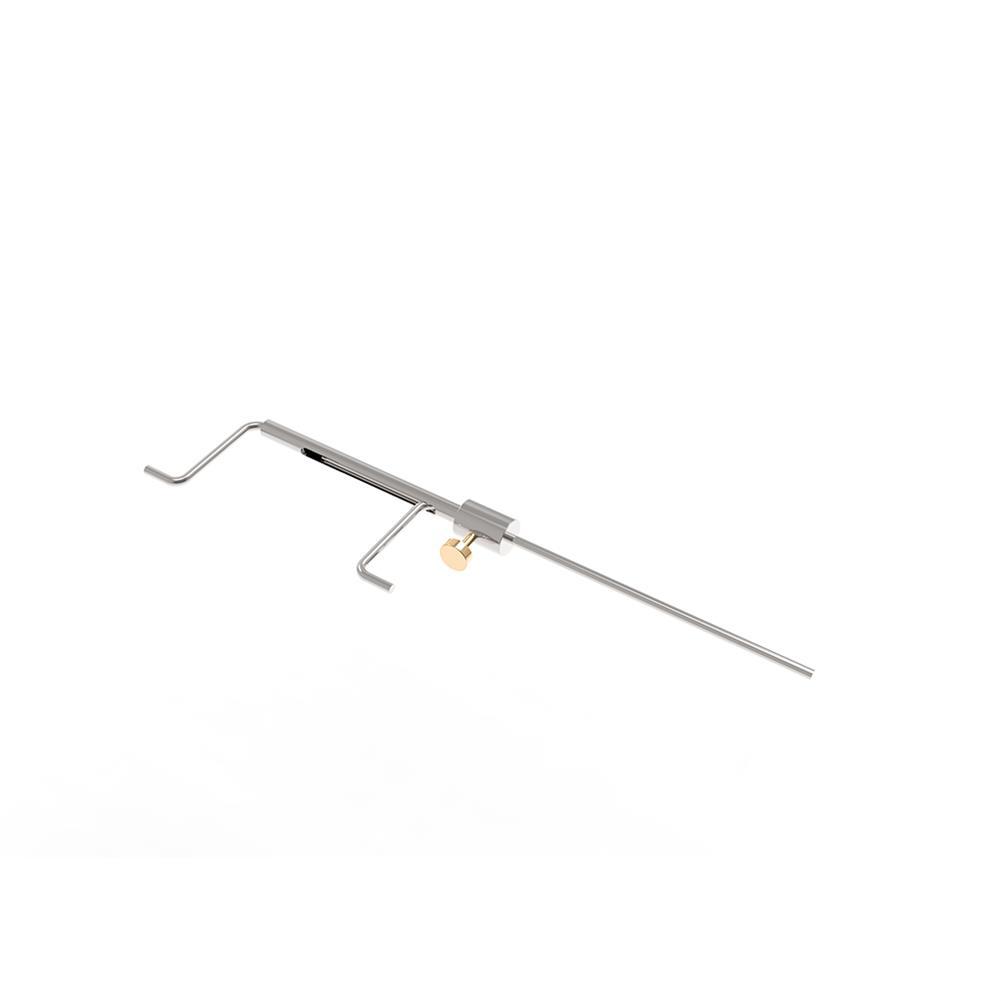 strings-accessories NAOMI Violin Column Ruler for Violin Repair Accessories HOB1780936 3