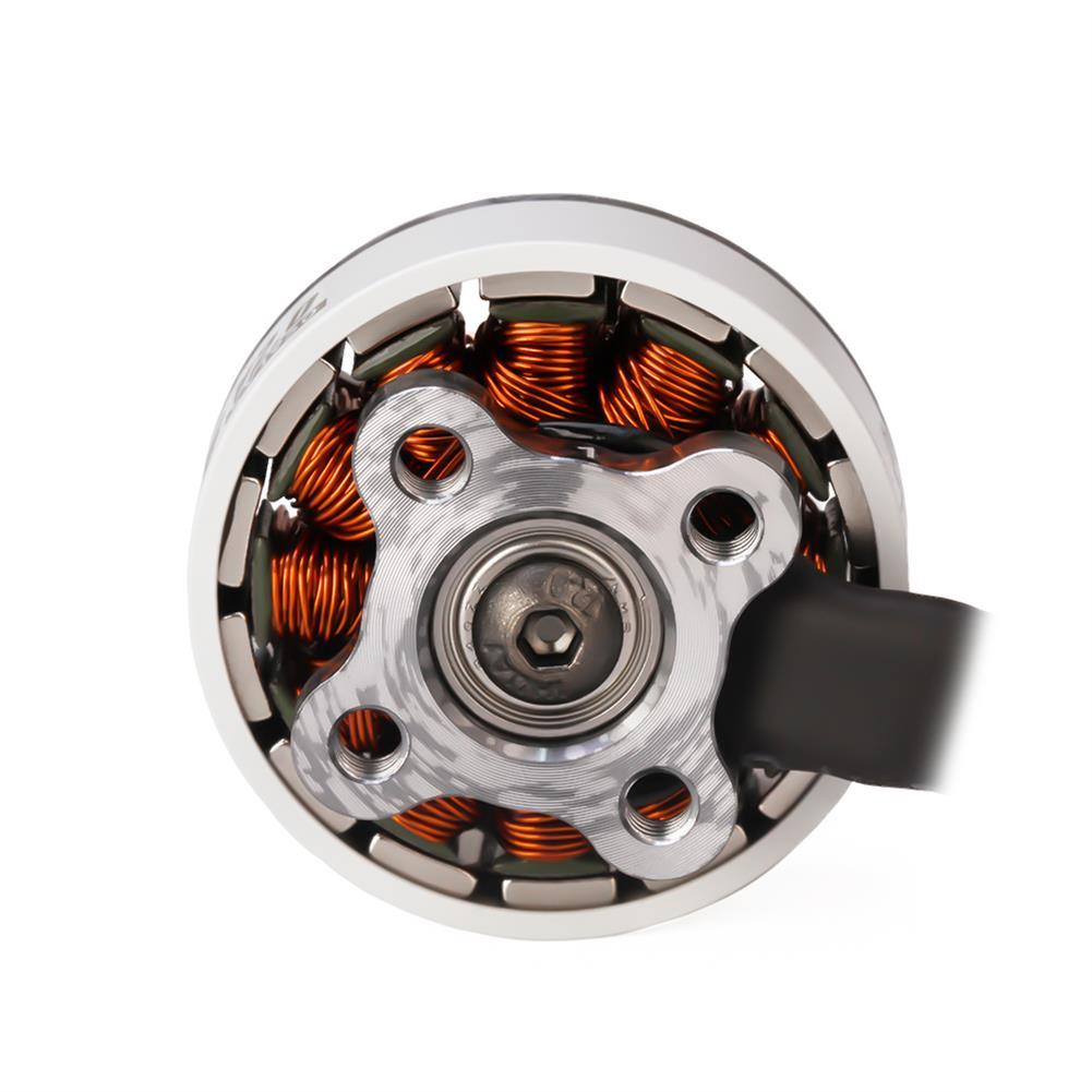 multi-rotor-parts T-Motor Velox V2306 V2 2306 1950KV 5-6S / 2400KV 4S Brushless Motor for Freestyle RC Drone FPV Racing HOB1782269 3