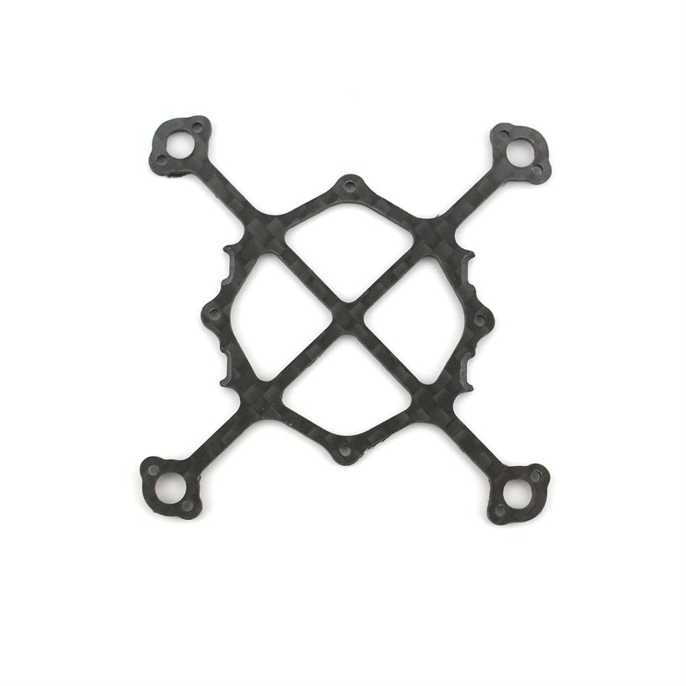 multi-rotor-parts Emax Nanohawk Spare Part Replace Carbon Fiber Bottom Plate for RC Drone FPV Racing HOB1783207