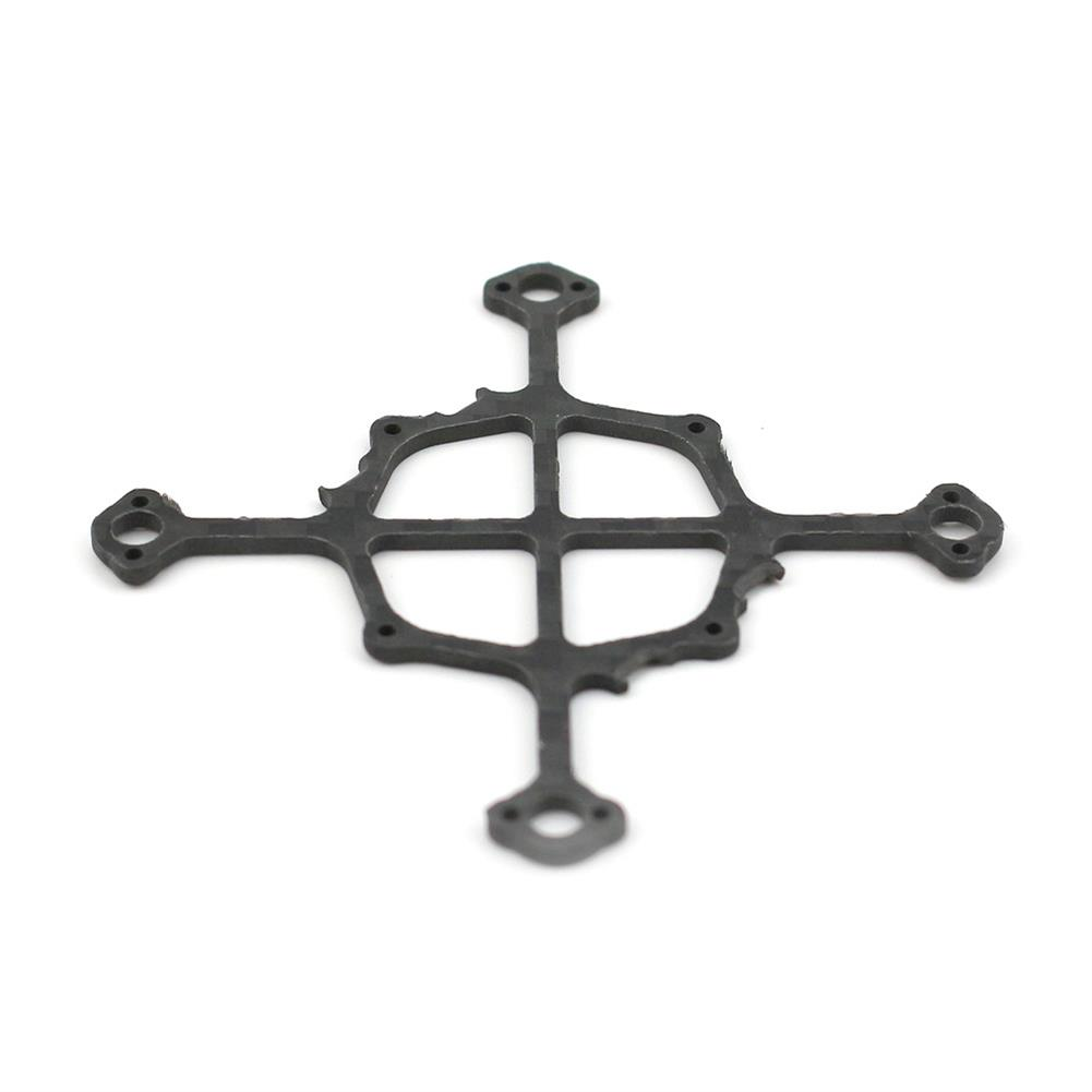 multi-rotor-parts Emax Nanohawk Spare Part Replace Carbon Fiber Bottom Plate for RC Drone FPV Racing HOB1783207 1