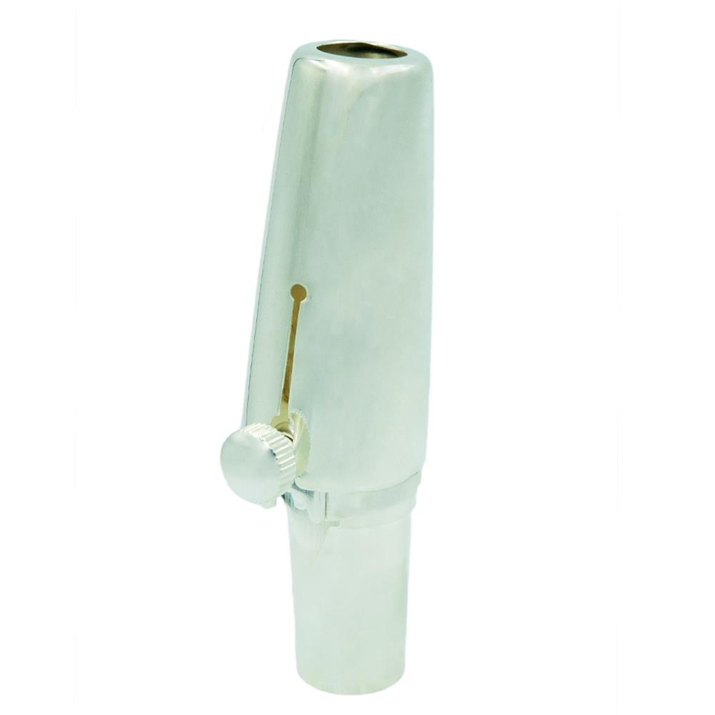 woodwind-brass-accessories NAOMI Professional 10or Saxophone Mouthpiece 5/6/7/8/9 HOB1783924 1