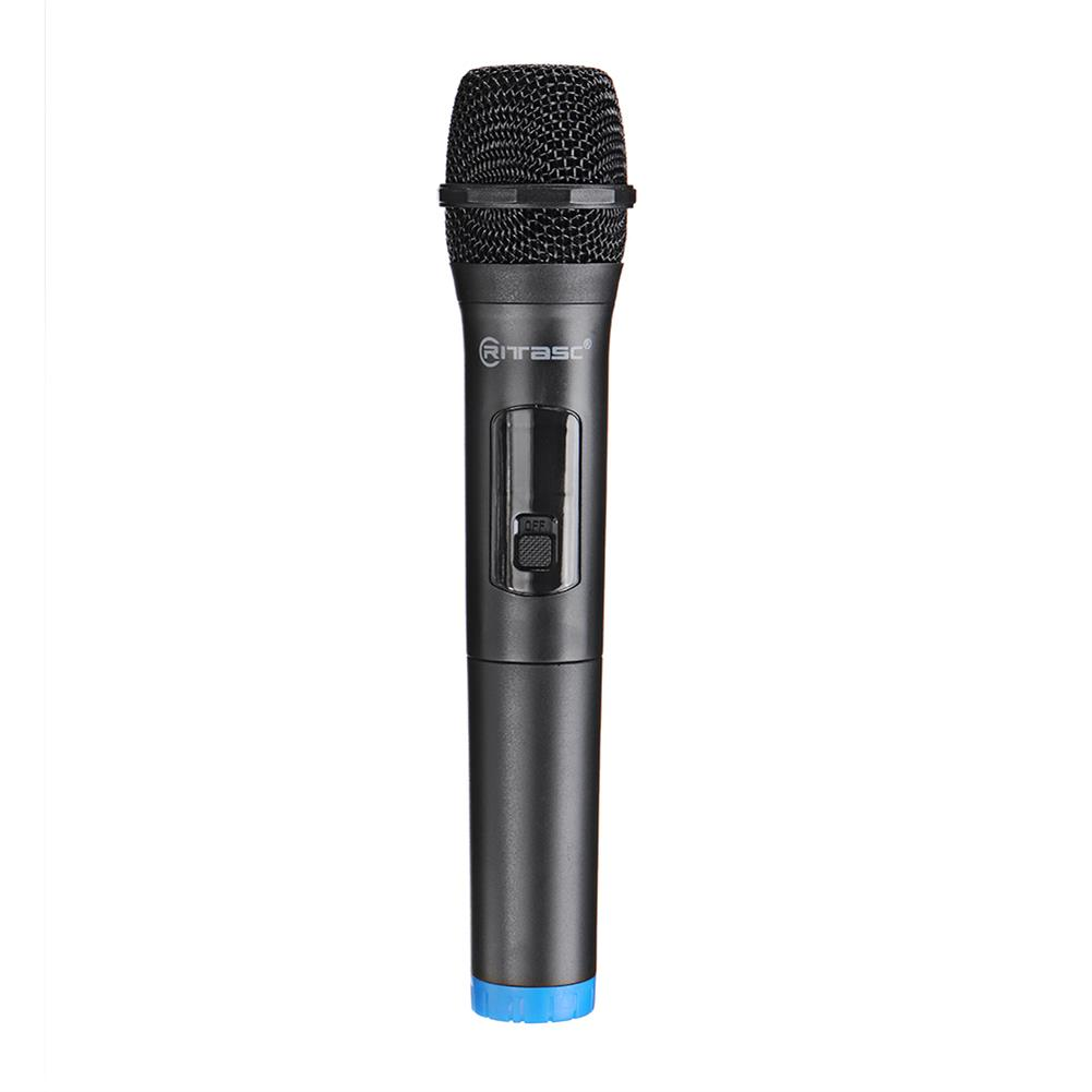 microphones-karaoke-equipment RITASC U16 Wireless Microphone for Conference Teaching Karaoke HOB1784318