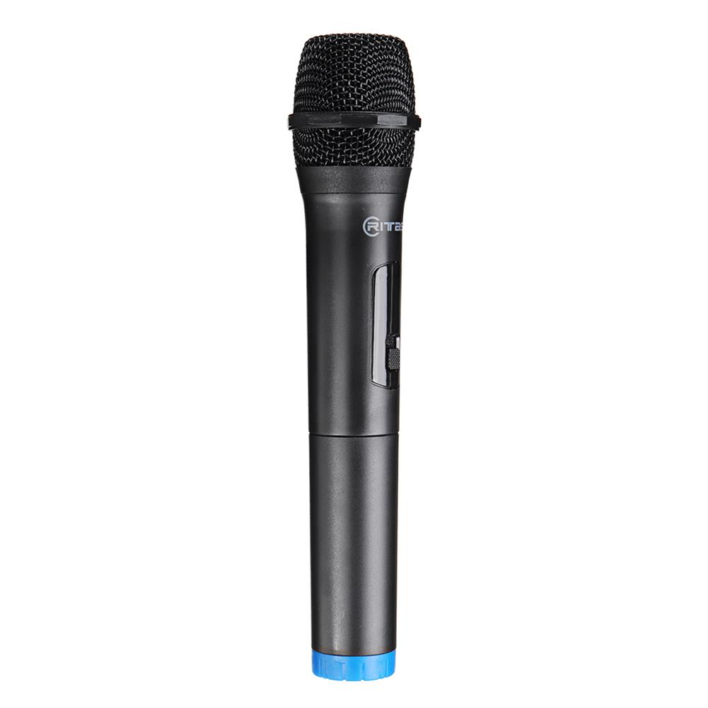 microphones-karaoke-equipment RITASC U16 Wireless Microphone for Conference Teaching Karaoke HOB1784318 1