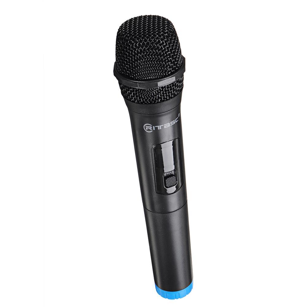 microphones-karaoke-equipment RITASC U16 Wireless Microphone for Conference Teaching Karaoke HOB1784318 2