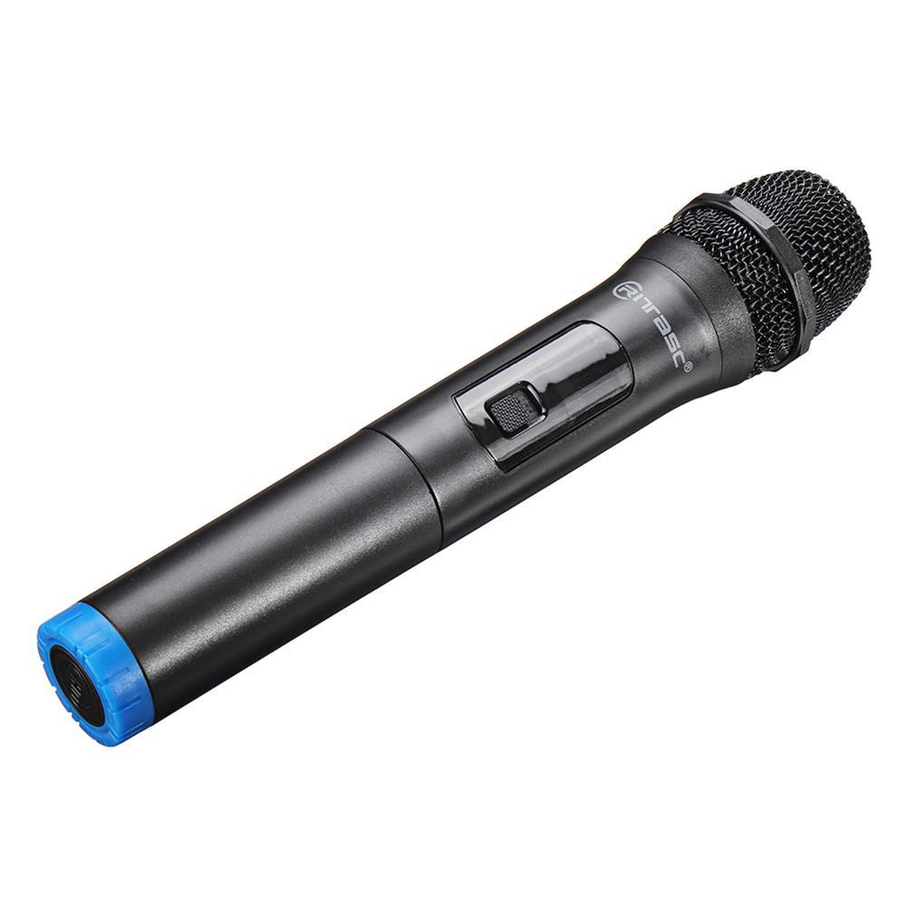 microphones-karaoke-equipment RITASC U16 Wireless Microphone for Conference Teaching Karaoke HOB1784318 3