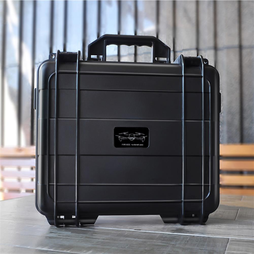 rc-quadcopter-parts STARTRC Waterproof Hard Shell Portable Storage Carrying Case Box Suitcase for FIMI X8SE / X8SE 2020 Drone HOB1785074