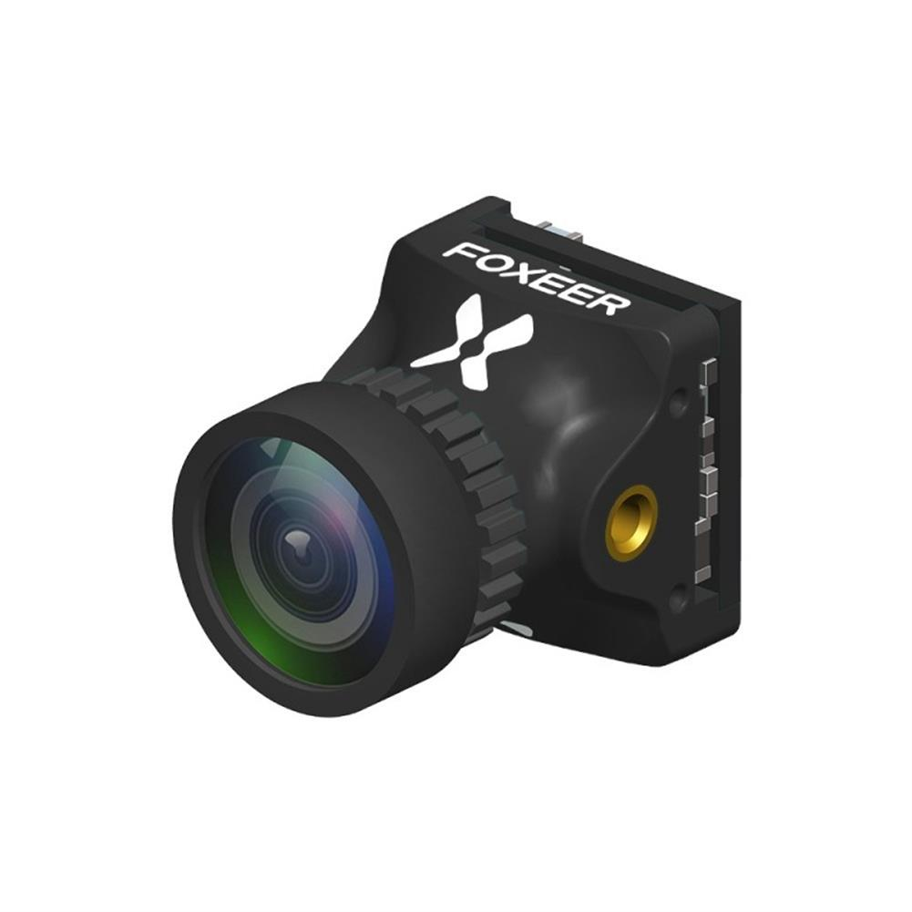 fpv-system Foxeer Digisight 720P Digital Analog 4ms Latency Super WDR FPV Camera for FPV Racing RC Drone HOB1786967 1