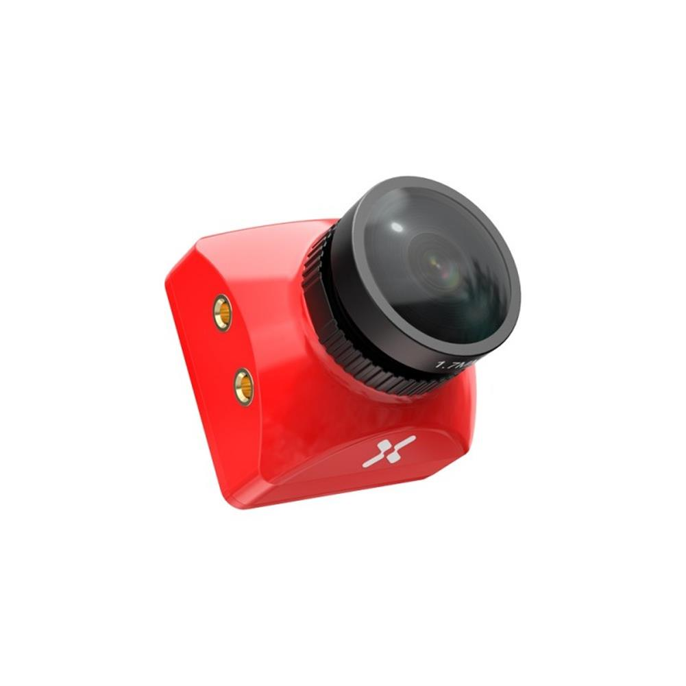 fpv-system Foxeer T-Rex Mini 1500TVL 6ms Low Latency Super WDR FPV Camera for FPV Racing RC Drone HOB1787254 2