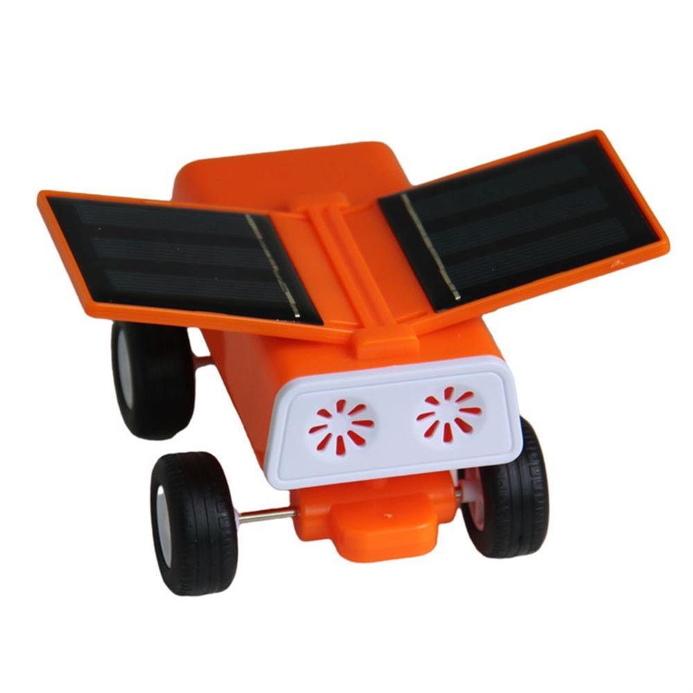 solar-powered-toys Exploring Kid New Solar Car Popular Science Toys Educational Children Science Experiment Toy Set HOB1787924 1