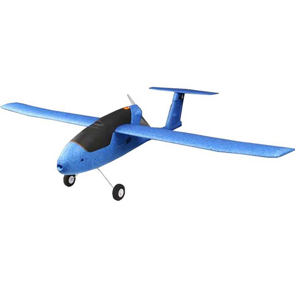 rc-airplane Skywalker Mini Plus YF-1812 1100mm Wingspan Blue EPP FPV Aircraft Model RC Airplane KIT with Landing Gear HOB1789205 1