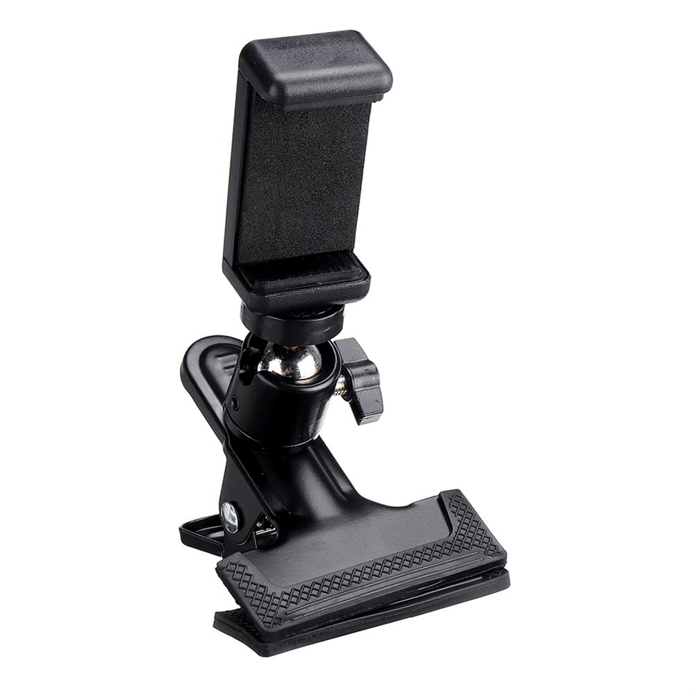 general-accessories GS07 360 Degree Rotating Guitar Phone Stand HOB1791125 2