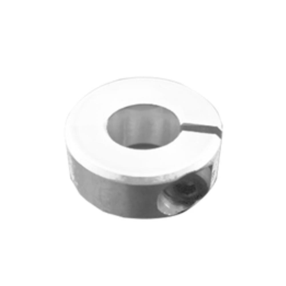 rc-helicopter-parts FLY WING FW450 Spindle Holder Ring RC Helicopter Parts HOB1791926