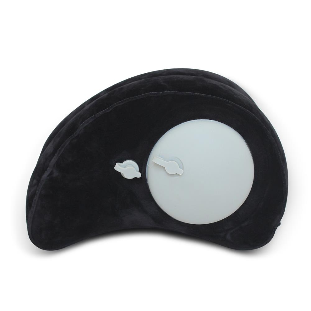 guitar-accessories Flatsons FA-80A inflatable Multifunctional Guitar Pad Guitar Rest HOB1797385 2