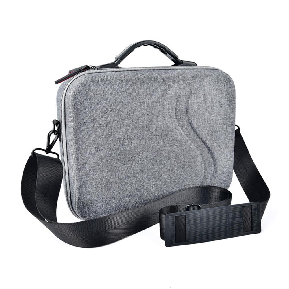 rc-quadcopter-parts STARTRC Portable Storage Shoulder Bag for DJI Mini 2 RC Quadcopter HOB1799210