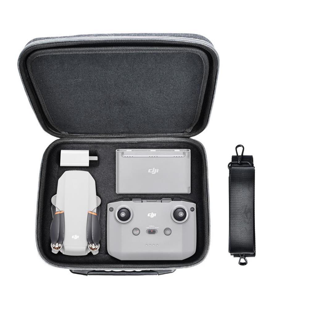 rc-quadcopter-parts STARTRC Portable Storage Shoulder Bag for DJI Mini 2 RC Quadcopter HOB1799210 3