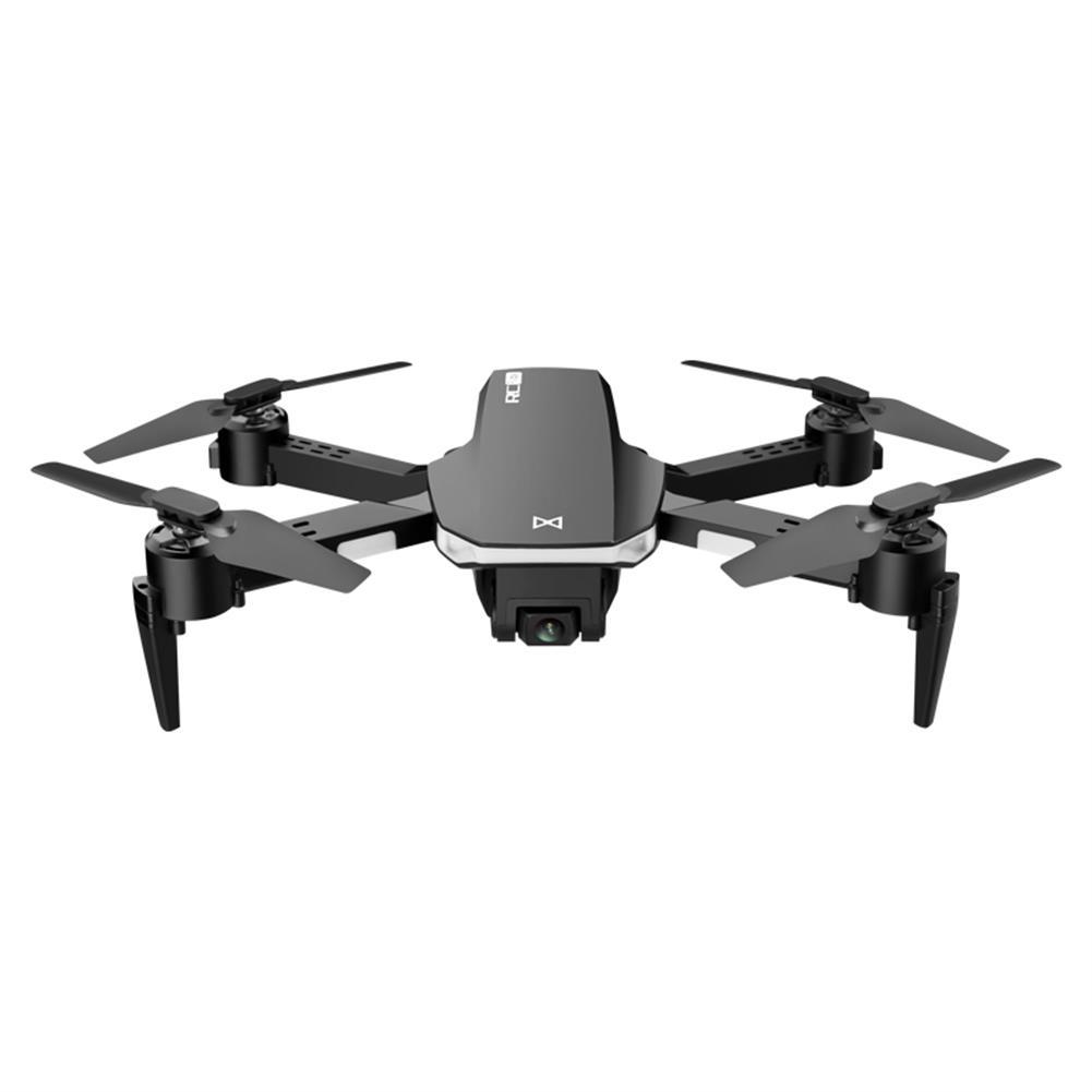 rc-quadcopters SMRC M21 GPS WiFi FPV with 6K ESC Dual HD Camera 2-axis EIS Gimbal 30mins Flight Time Foldable RC Drone Quadcopter RTF HOB1799487 2