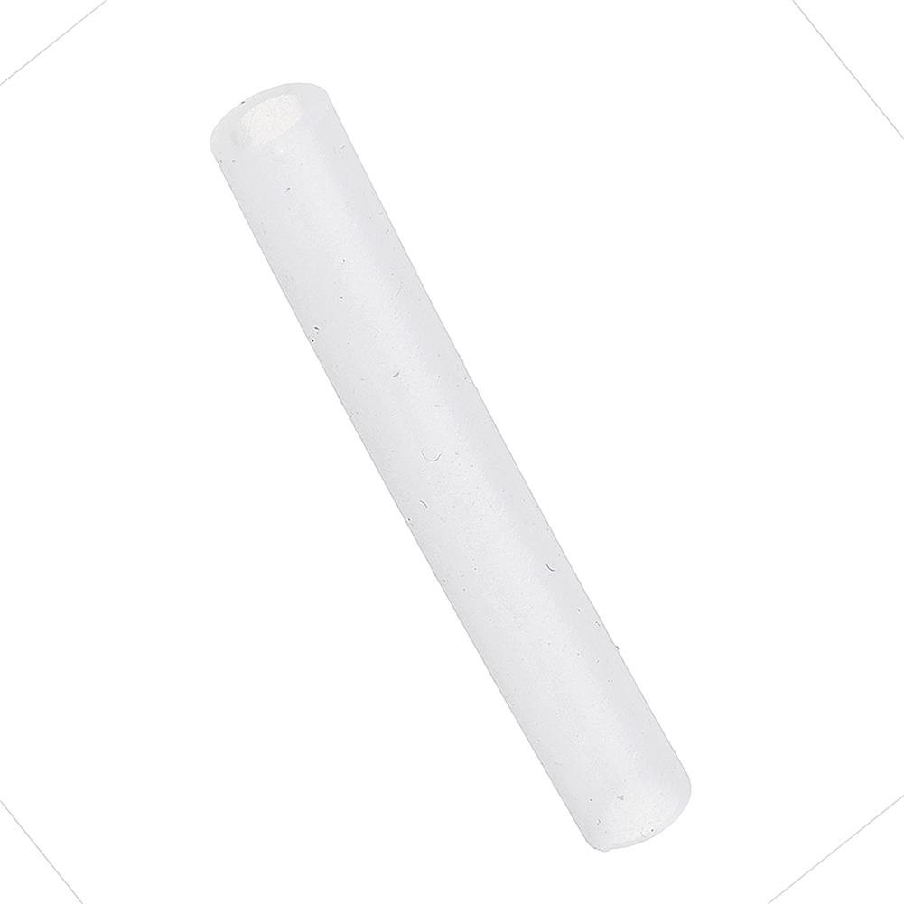 rc-boat-parts Wltoys WL912-A Water Effluent Pipe RC Boat Parts HOB1803793 1