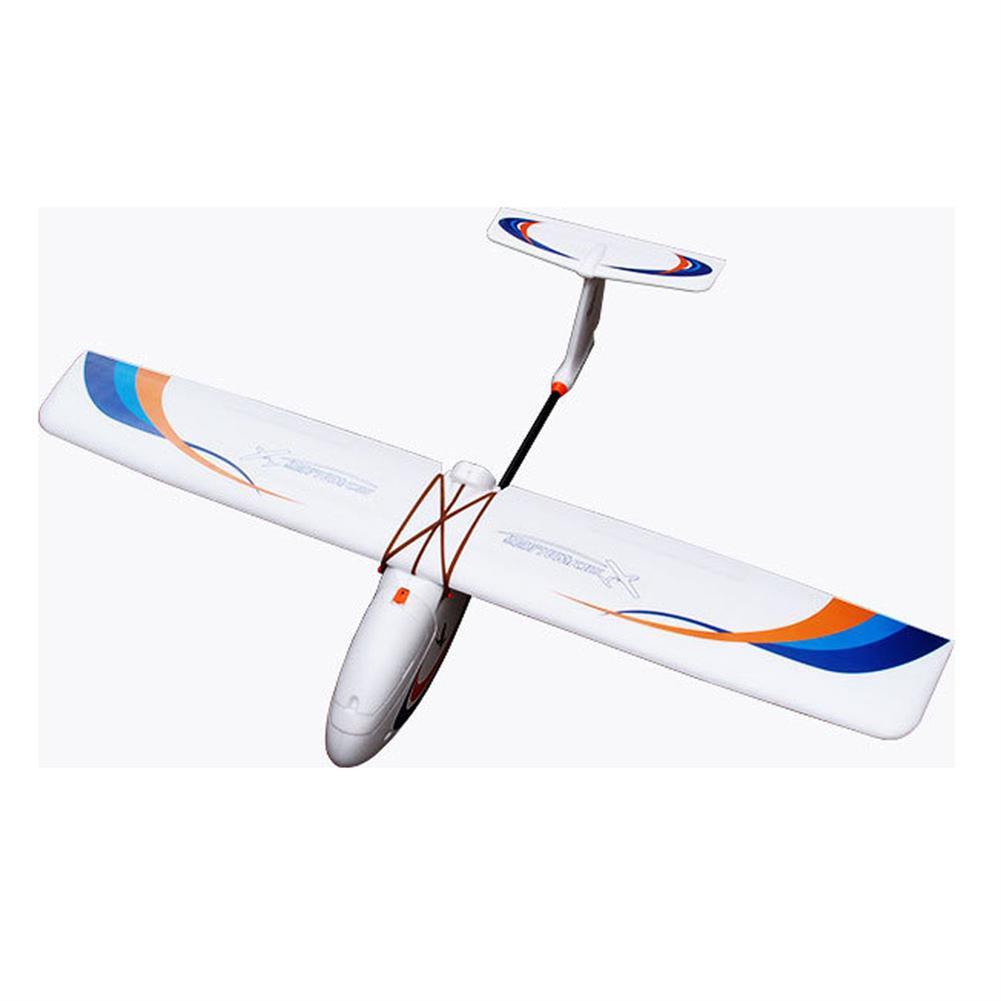 rc-airplane Skywalker 1720 1720mm Wingspan EPO FPV Glider RC Airplane KIT HOB1803845