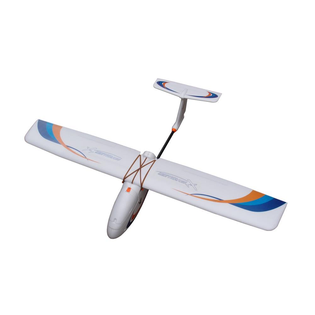 rc-airplane Skywalker 1720 1720mm Wingspan EPO FPV Glider RC Airplane KIT HOB1803845 1