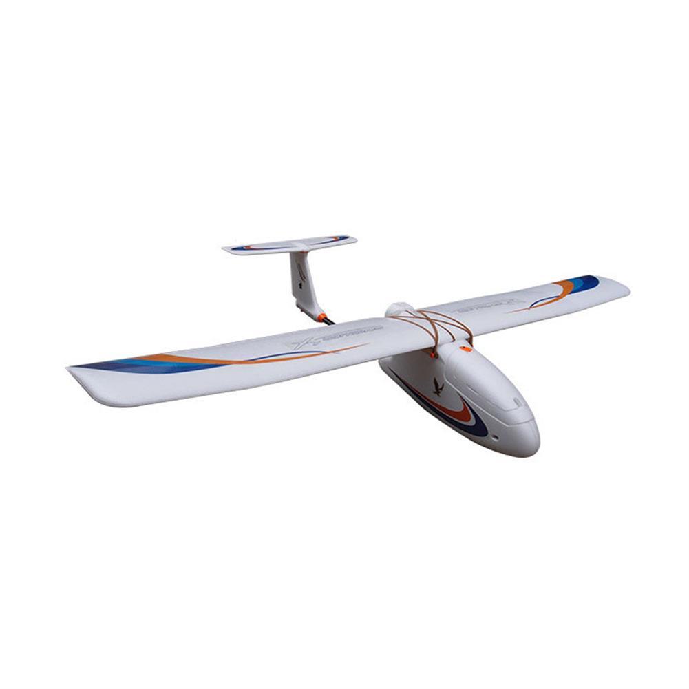 rc-airplane Skywalker 1720 1720mm Wingspan EPO FPV Glider RC Airplane KIT HOB1803845 2