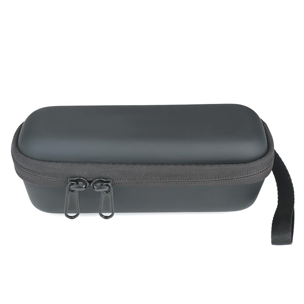 fpv-system RCSTQ Multifunctional Storage Bag Handbag Black for DJI OSMO Pocket 2 FPV Gimbal Camera HOB1805258 3