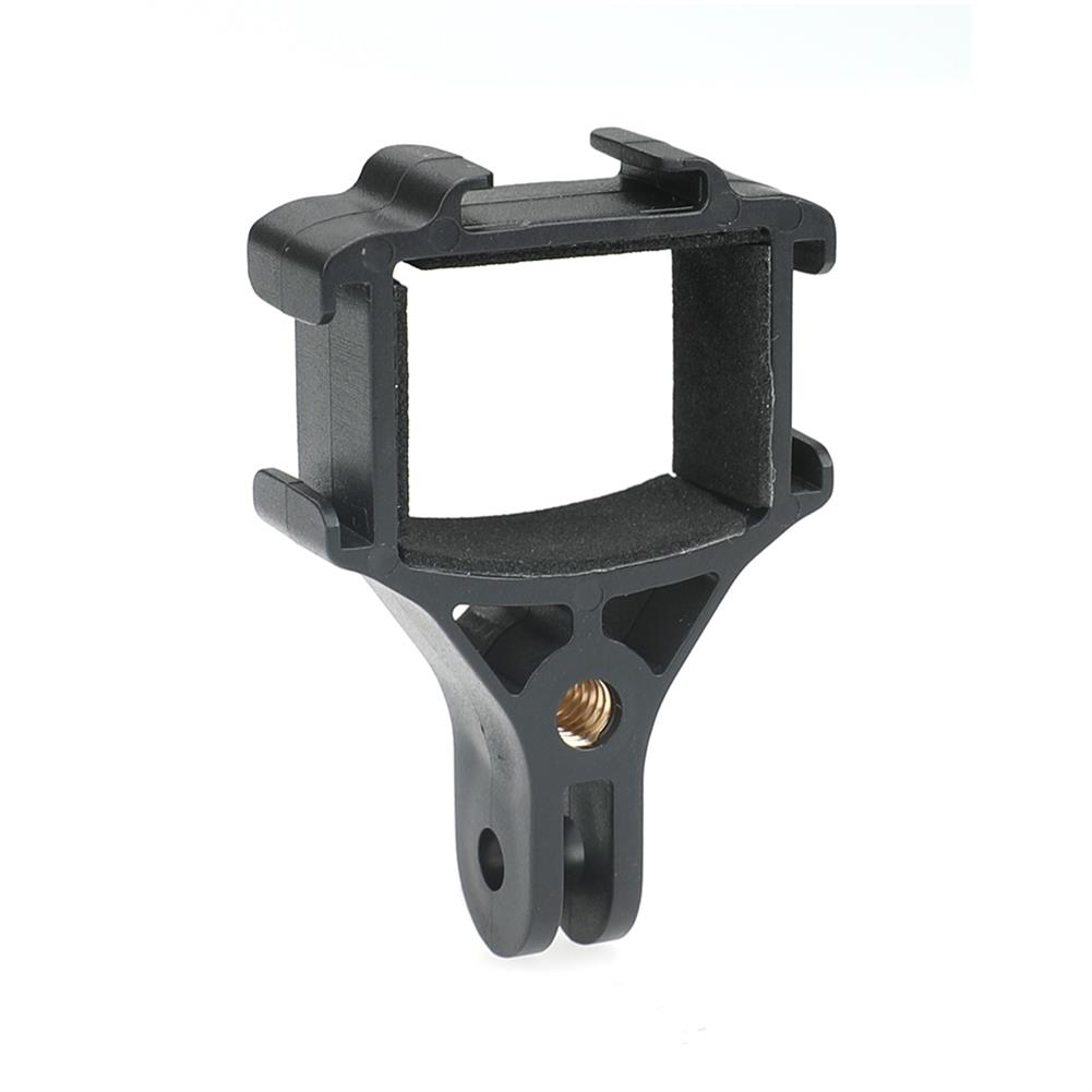 fpv-system RCSTQ Multifunctional Expansion Mount Bracket Stand Holder with Adapter for DJI OSMO Pocket 2 FPV Gimbal Camera HOB1805274 1