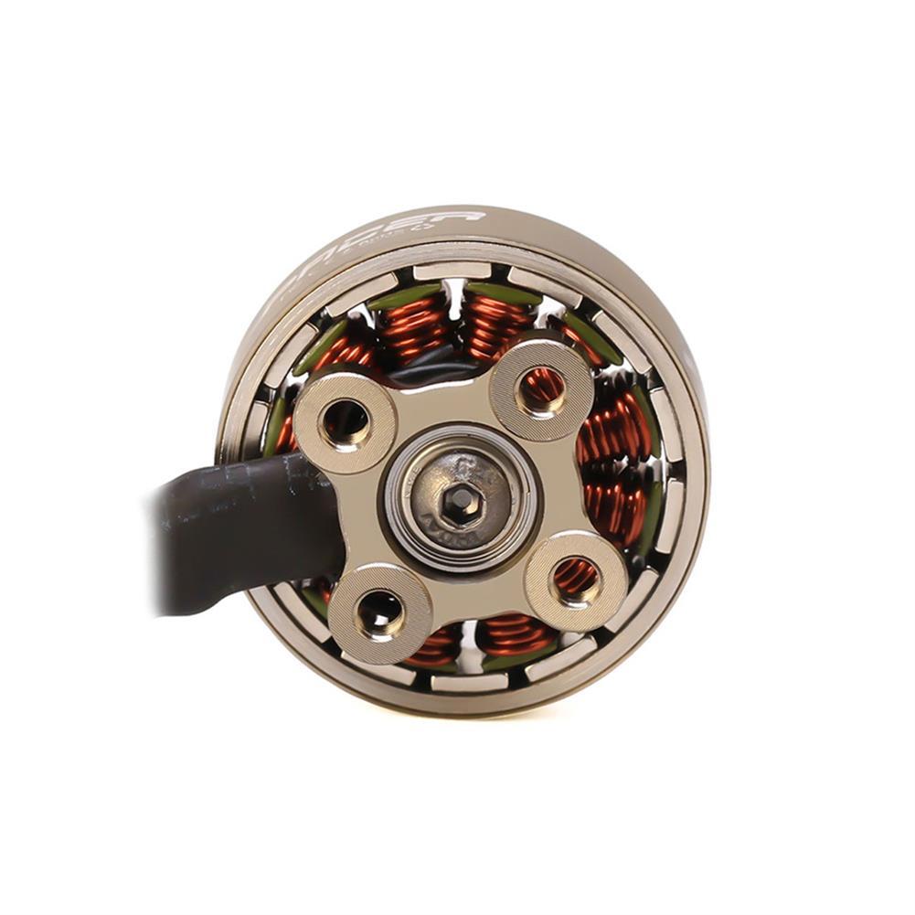 multi-rotor-parts T-Motor PACER V2 P2306 2306 1950KV 5-6S / 2550KV 4-5S Brushless Motor for Freestyle RC Drone FPV Racing HOB1805463 2