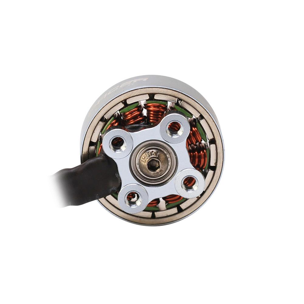 multi-rotor-parts T-Motor PACER V2 P2207 2207 1750KV 1950KV 6S / 2550KV 4-5S Brushless Motor for 5 inch Freestyle RC Drone FPV Racing HOB1805497 2