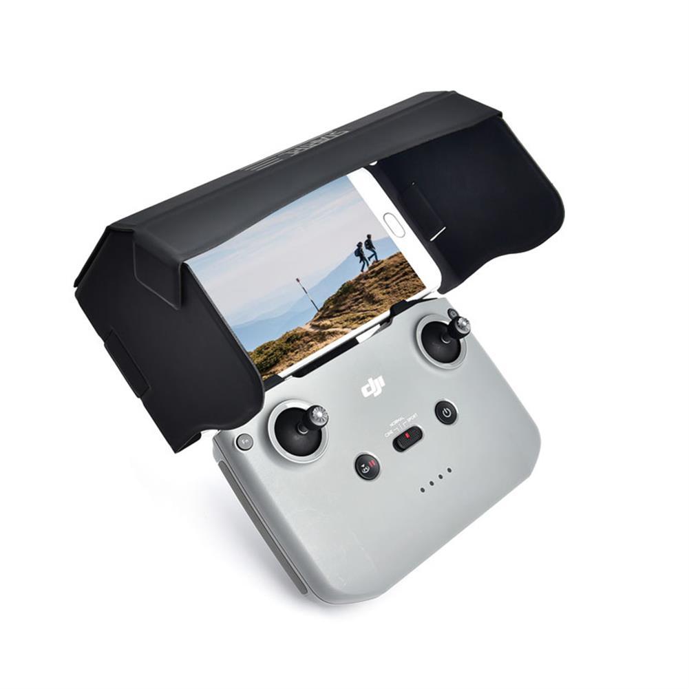 rc-quadcopter-parts STARTRC Remote Control Phone Monitor Sunhood Cover Sun Hood Shade for DJI Mini 2 Mavic Air 2 2S RC Drone HOB1813341 1