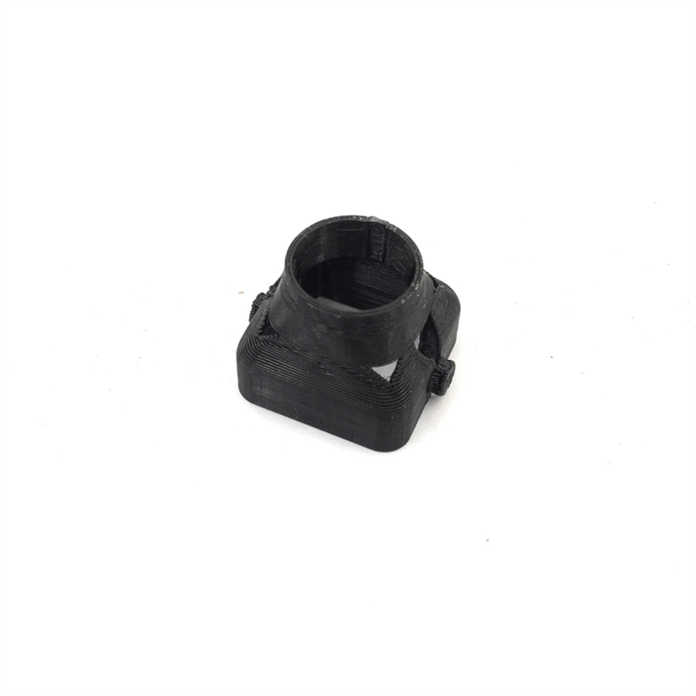 fpv-system 30MM FPV Camera Adapter Mount for Eachine 1000TVL to HS1177 Camera HOB1813519