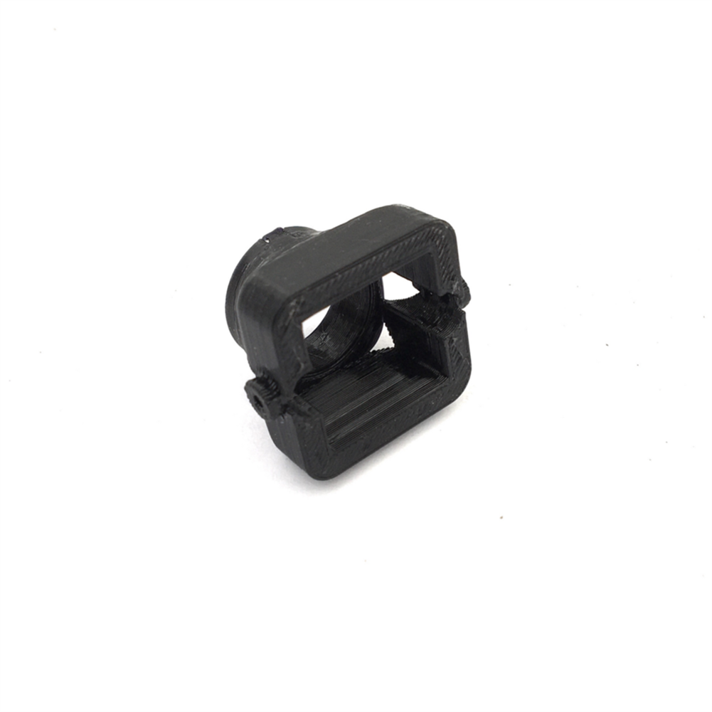 fpv-system 30MM FPV Camera Adapter Mount for Eachine 1000TVL to HS1177 Camera HOB1813519 1