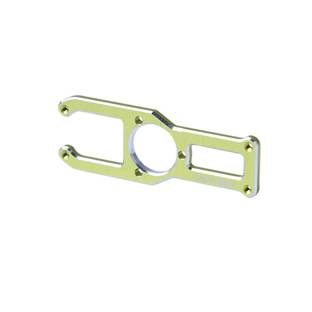 rc-helicopter-parts OMPHOBBY M1 Helicopter Main Motor Mount HOB1813860 1