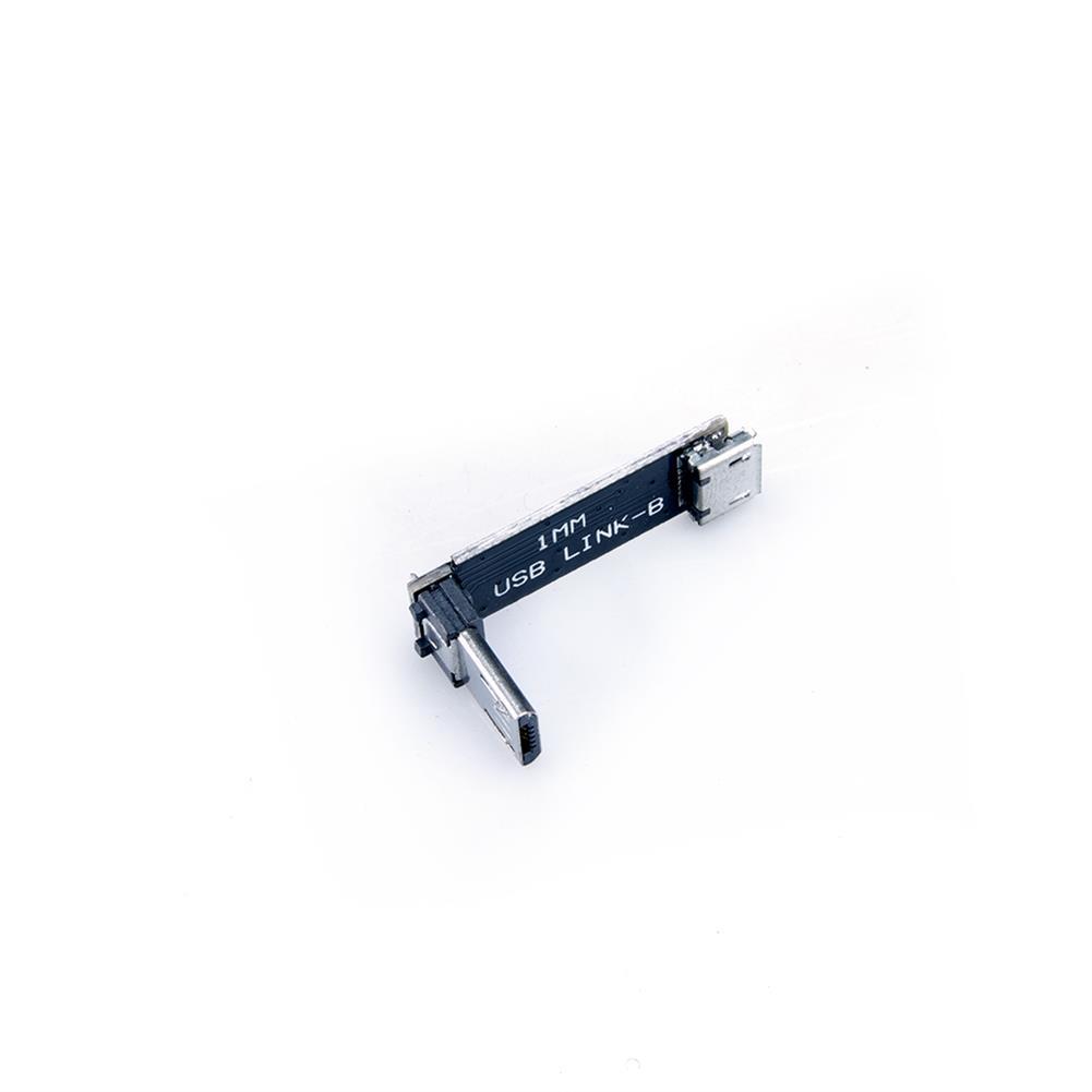 multi-rotor-parts GEELANG LIGO 78X Frame Kit DIY 3D Printing Frame Parts for FPV Racing RC Drone HOB1813985 2