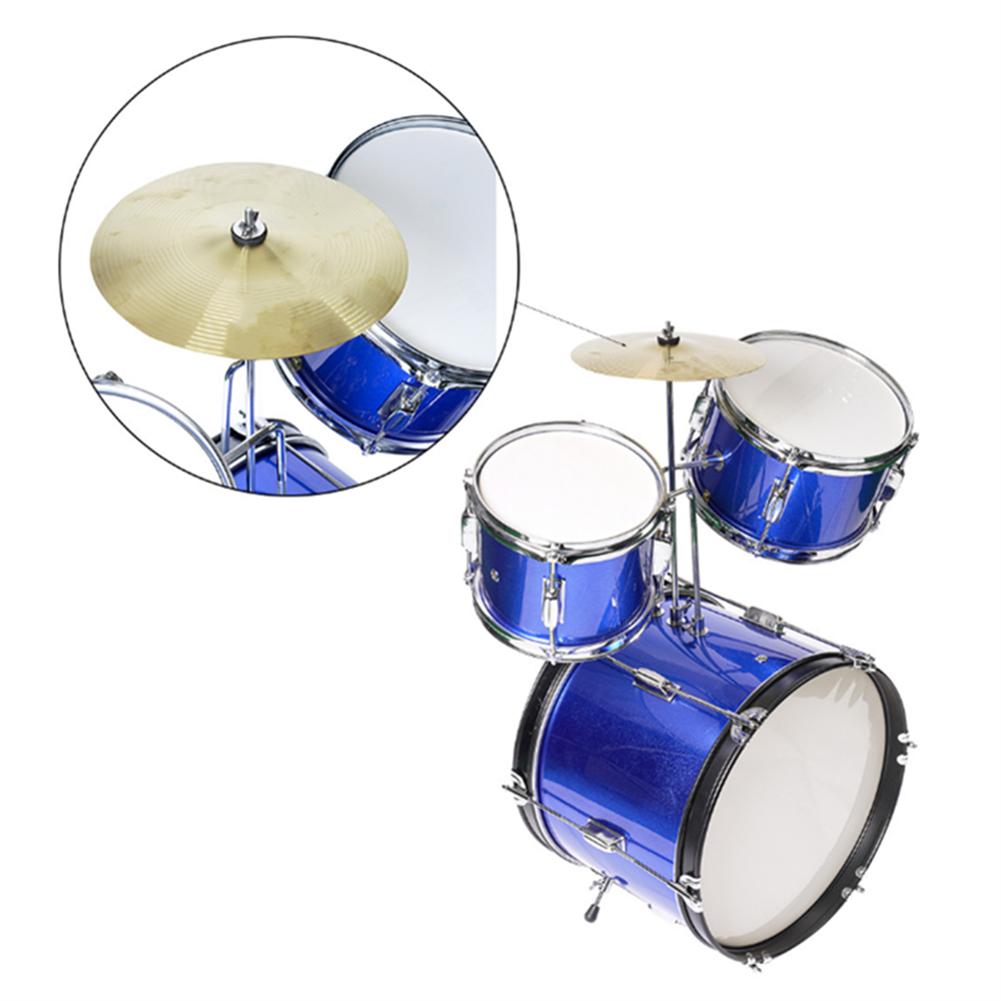 drum-sets 16 inch Shelf Drum Musical Toy instrument for Children Beginners HOB1816233 1
