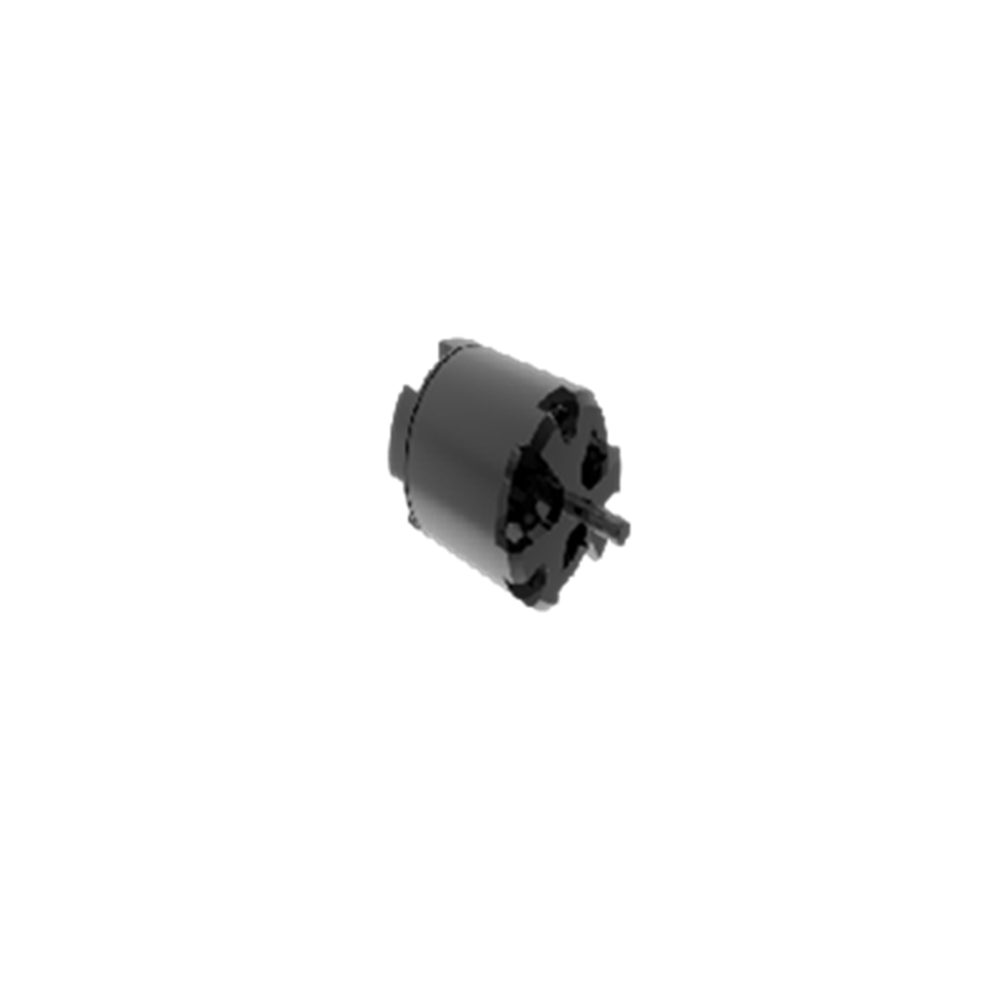 rc-airplane-parts Volantex PhoenixS 74207/75706/74206 4 Channel 1600mm Wingspan EPO RC Airplane Spare Part 2212/1400KV Brushless Motor HOB1820116