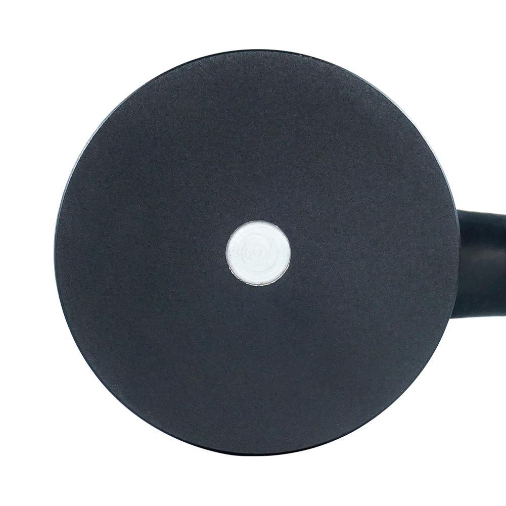 rc-car-parts Flipsky BLDC Belt Motor Battle Hardened 6354 140KV 2450W for Electric Skateboard HOB1825358 2