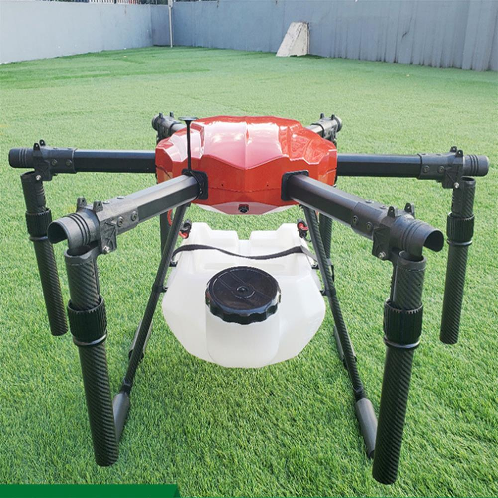rc-quadcopters 20L Efficient Agricultural Ground Control From an Android Phone for Agricultural Spraying and Plant Protection HOB1828004 1
