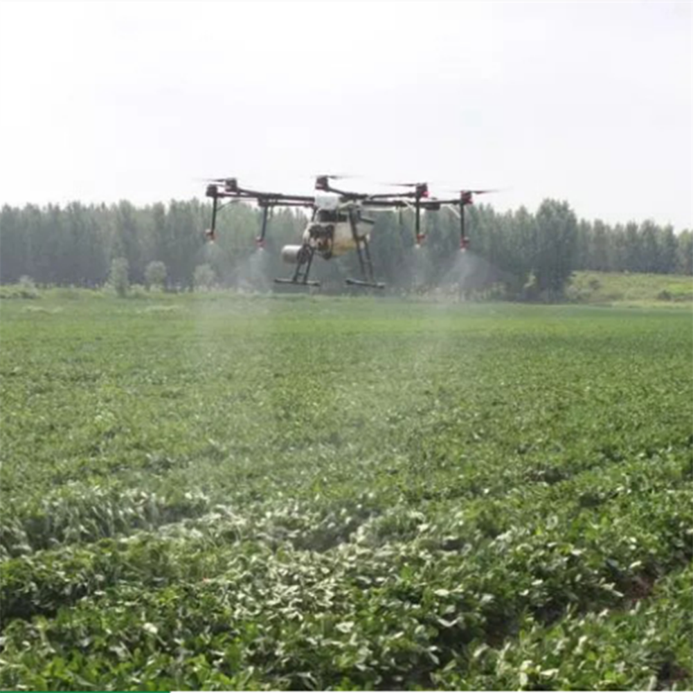 rc-quadcopters 20L Efficient Agricultural Ground Control From an Android Phone for Agricultural Spraying and Plant Protection HOB1828004 3