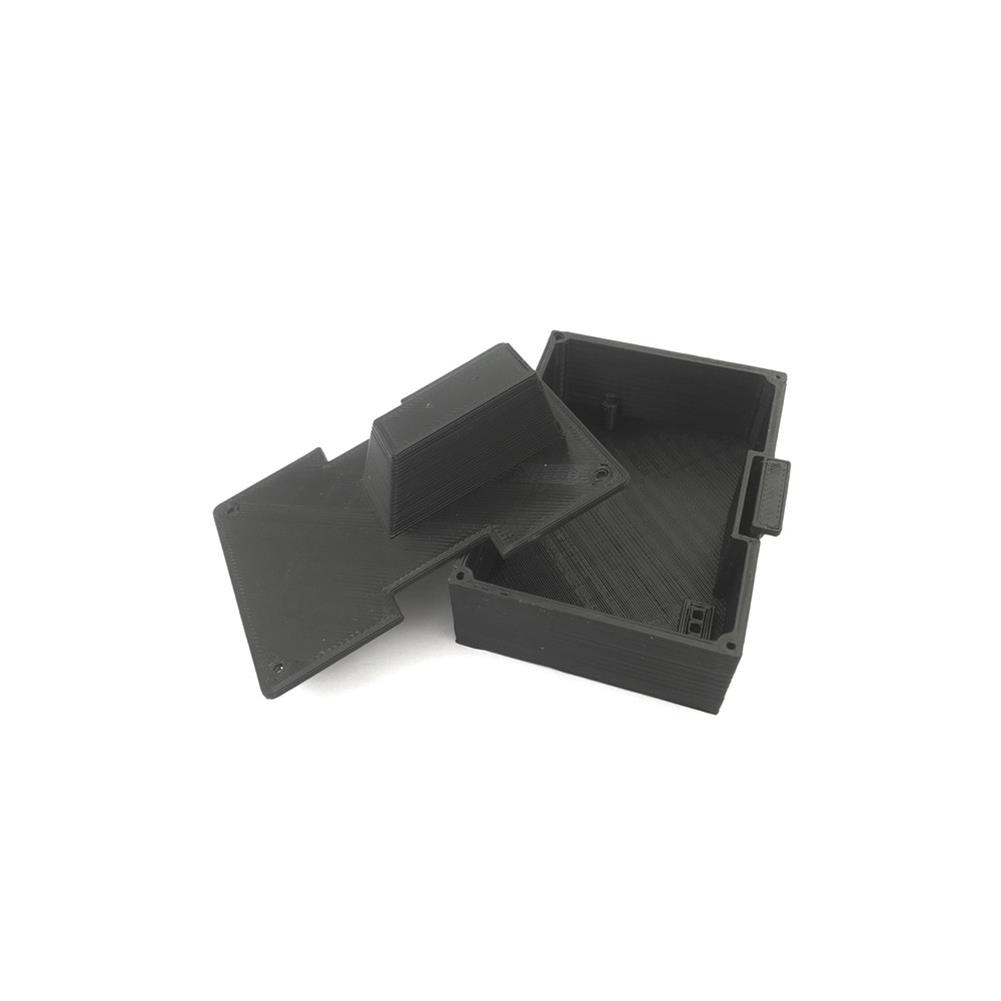radios-receiver URUAV JR Bay Mounting Box for ES915TX HOB1829727 1